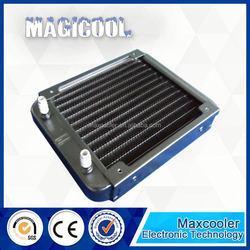 Aluminum Ferrule Die Casting Best Aluminum Radiator