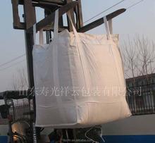 China manufacturer cheap printed plastic big bags photo print plastic bags