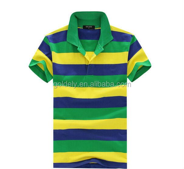 polo shirt13.jpg
