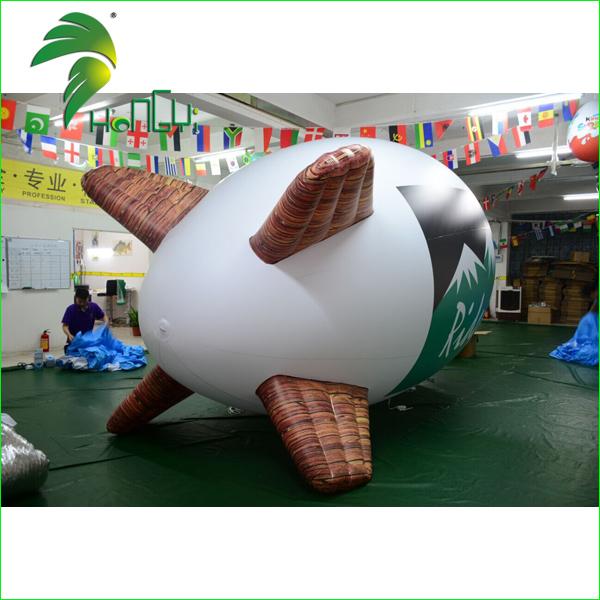 airship (8).jpg