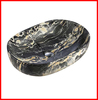 Modern bathroom sinks ceramic material marble pattern color basin A257-P07