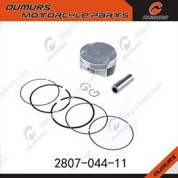 for PULSAR200NS 200CC piston motor