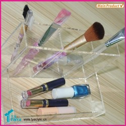 Wholesale Beauty Supply Distributors Best Price and High Quality Eyeshadow Brush Organizer