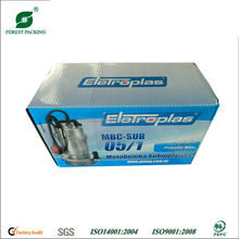 AUTO ELECTRICAL SYSTEM PAPER BOX, PAPER BOX FOR ELECTRICAL SYSTEM PAPER BOX