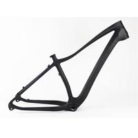 "2015 carbon fat bicycle frame, carbon frame 26er fat snow bike frame 197mm for sale, 15.5/17.5""(In Stock)/19"""
