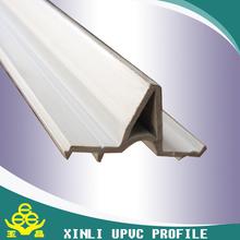 Good Heat Preservation of UPVC Profile