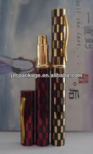 hot sale Pen shape aluminum perfume made in China