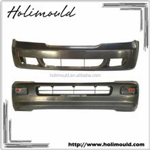 SMC Front Bumper For Truck Parts