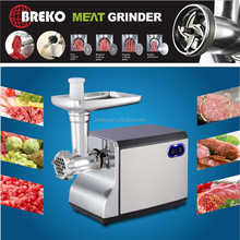 mince meat machine with CE,GS,RoHS