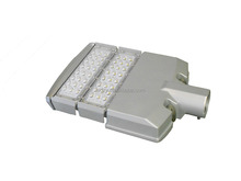 40 watts led street light High Lumen LED Street Light