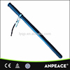 Side handle length 14 CM police baton manufacturer