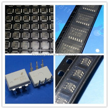 74LV2G123AUSE-E TSSOP8 Original IC CHIP Integrated Circuit