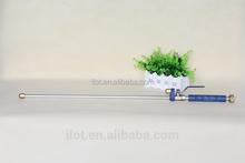 iLOT High Pressure Water Jet Spray Lance