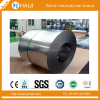 DIN CR sheet with thickness 0.4-2.0mm and width 40-1250mm made in china