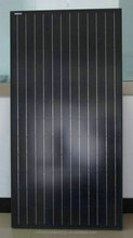 Cheap stuff to sell gs 50 watt solar panel best products for import