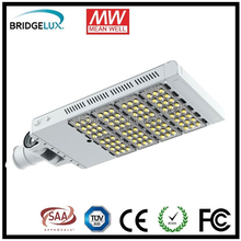 high power 120w led street light outdoor ip65 led module light 90W 100W 150W 180W with CE RoHS