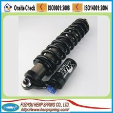 shock absorber for furniture