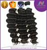 brazilian loose deep hair weave supply wholesale bulk hair weave