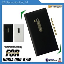 China supplier mobile phone Back Cover For Nokia Lumia 900