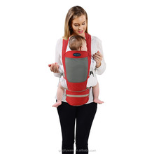 2015 hot sell Organic baby carrier fashion baby carrier travel baby carriers