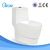 Bathroom porcelain siphonic wc porcelain toilet
