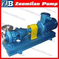 IY lpg Pump/lpg transfer pump/electric lpg pump