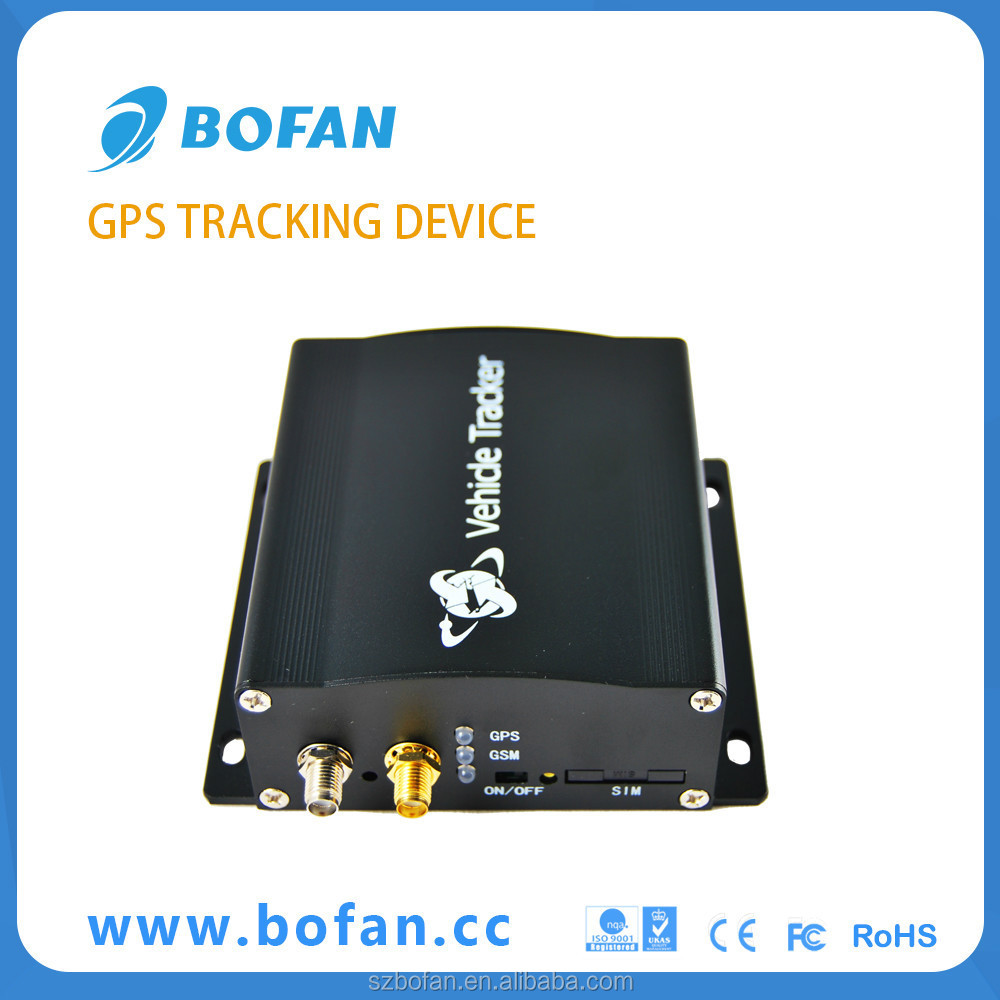 Gps Animal Tracking Chip together with Human Implantable Microchip Tracking Devices Stay further Gps Tracker For Personal Property further Smallest Gps Tracking Device Available together with Wtdl. on smallest gps tracking system