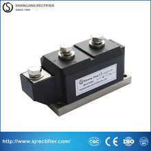 The most popular with international market power supply module MDX1000A