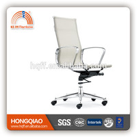 arm chair newest new design leather office chair beige wooden laptop desk
