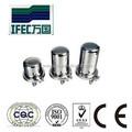 304 / 316L sanitaria del respiradero ( IFEC-SB100001 )
