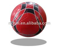 football & soccer ball for gift