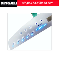 Wholesales Membrane Keyboard Network Cable Tester