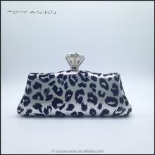 Beauty case mini shoulder bag 2015 tote handbag TFP1810