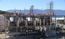 ASTM D6751 Biodiesel