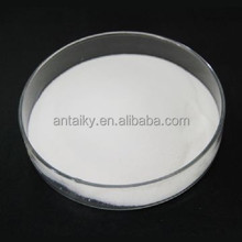 sericite powder for cosmetics using