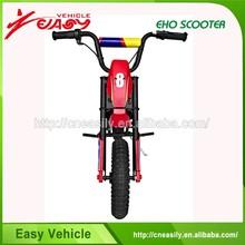 New Year Promotion electric dirt bike,max speed dirt bike