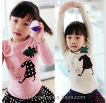 new design for 2015 little girl clothes