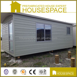 Mobile Movable Sandwich Panel site office container for Sale