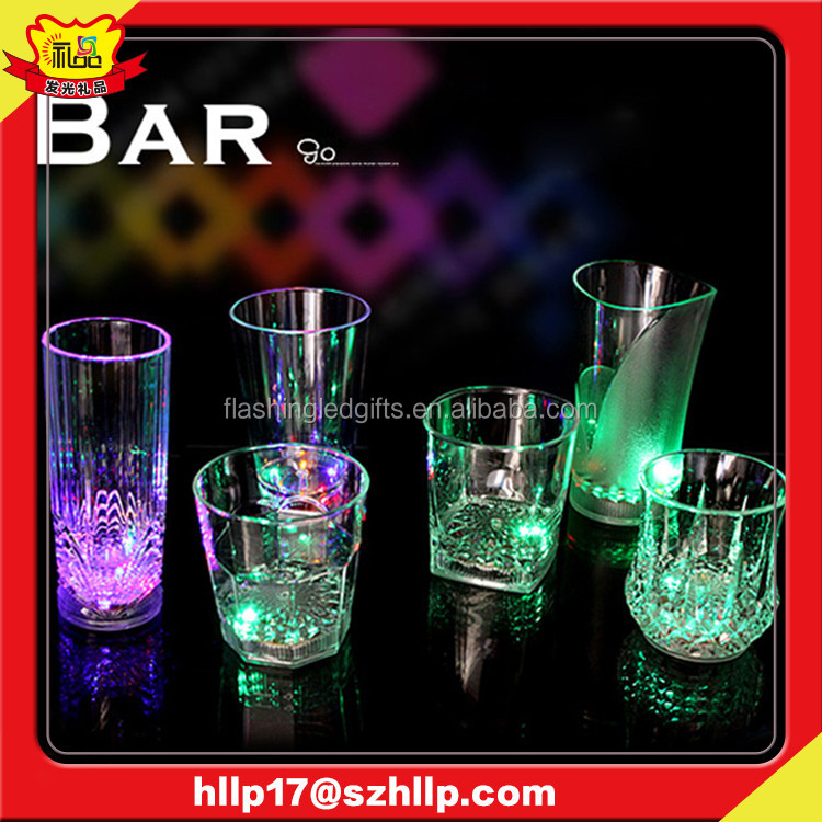 Indian Wedding Gifts For Guests Personalized Gifts Shining Cup - Buy ...