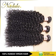 Best Selling Brazilian Virgin Hair Hair Products Alibaba.Com