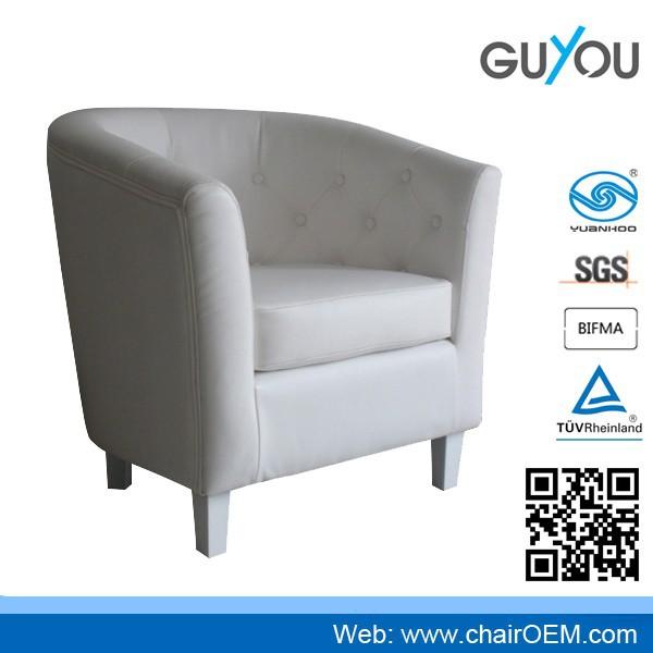 #474474 Pruzak.comCadeira Moderna Para Sala De Estar Idéias interessantes para o design do quarto 600x600 píxeis em Cadeira De Sala De Estar Moderna