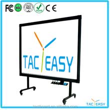 2015 neueste business tragbare interaktive whiteboard elektronische interaktive whiteboard kleinen interaktiven
