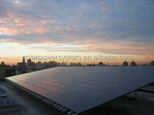 Value cost!5KW 10KW Complete photovoltaic 10KW Solar Energy Solar Power Generage Solar Off Grid For Home electricial system