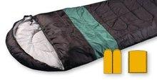 Kennedy Camper Sleeping Bag