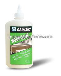 Gorvia Wood Glue GS-W307 asphalt emulsion suppliers