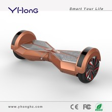 Hot sale with CE certification two footed scooter scooter 3 wheel Chinese 3 wheel kick scooter