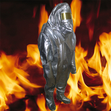 Fire Entry Suit for Sale