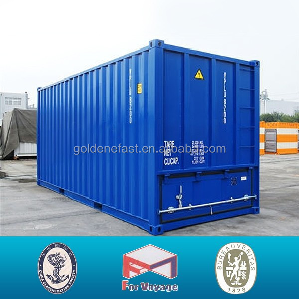 Shipping container bulk container prefab shipping - Buy prefab shipping container homes ...