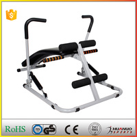 Multifunction Fitness Bodyfit Exercise Bench