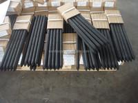 Metal Rebar Stake
